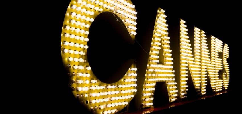 Filmfestival Cannes: Nog twee Belgische producties in selectie