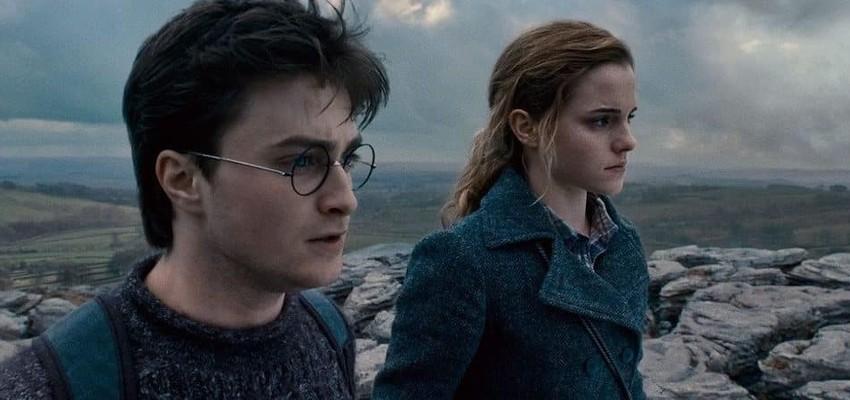 Filmattributen Harry Potter onder de hamer voor goed doel