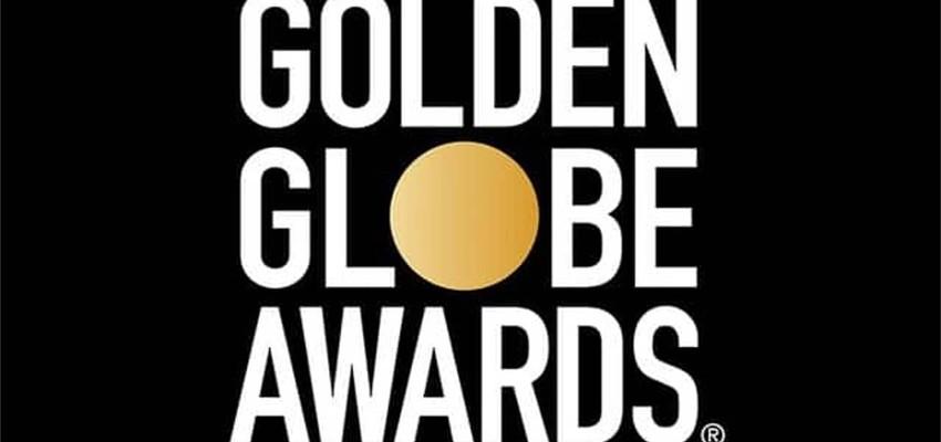Twee journalisten stappen uit onvrede op bij Golden Globes-organisatie