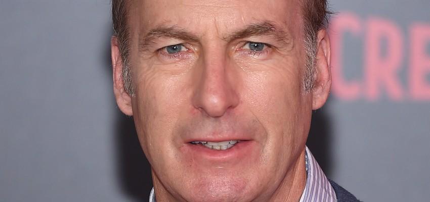 Hoofdrolspeler uit 'Better Call Saul' met spoed opgenomen in ziekenhuis