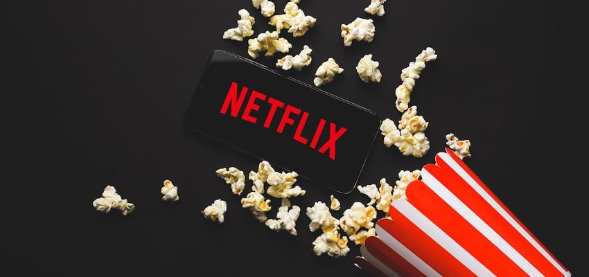 Netflix sluit rechtendeal met erfgenamen van auteur Roald Dahl, eerste verfilming in de maak
